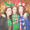 12-11-16 Atlanta Chick-fil-A PhotoBooth -   Team Member Christmas Party - RobotBooth20161211_0357