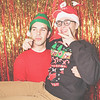 12-11-16 Atlanta Chick-fil-A PhotoBooth -   Team Member Christmas Party - RobotBooth20161211_0514