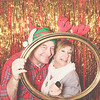 12-11-16 Atlanta Chick-fil-A PhotoBooth -   Team Member Christmas Party - RobotBooth20161211_0865
