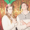 12-11-16 Atlanta Chick-fil-A PhotoBooth -   Team Member Christmas Party - RobotBooth20161211_0688