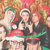 12-11-16 Atlanta Chick-fil-A PhotoBooth -   Team Member Christmas Party - RobotBooth20161211_0492