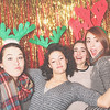 12-11-16 Atlanta Chick-fil-A PhotoBooth -   Team Member Christmas Party - RobotBooth20161211_0192