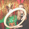12-11-16 Atlanta Chick-fil-A PhotoBooth -   Team Member Christmas Party - RobotBooth20161211_0801