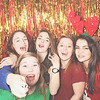 12-11-16 Atlanta Chick-fil-A PhotoBooth -   Team Member Christmas Party - RobotBooth20161211_0824
