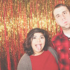 12-11-16 Atlanta Chick-fil-A PhotoBooth -   Team Member Christmas Party - RobotBooth20161211_0404