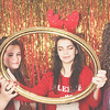 12-11-16 Atlanta Chick-fil-A PhotoBooth -   Team Member Christmas Party - RobotBooth20161211_0121