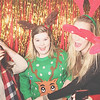 12-11-16 Atlanta Chick-fil-A PhotoBooth -   Team Member Christmas Party - RobotBooth20161211_0796