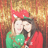 12-11-16 Atlanta Chick-fil-A PhotoBooth -   Team Member Christmas Party - RobotBooth20161211_1034