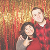 12-11-16 Atlanta Chick-fil-A PhotoBooth -   Team Member Christmas Party - RobotBooth20161211_0405