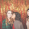 12-11-16 Atlanta Chick-fil-A PhotoBooth -   Team Member Christmas Party - RobotBooth20161211_0381