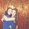 12-11-16 Atlanta Chick-fil-A PhotoBooth -   Team Member Christmas Party - RobotBooth20161211_0834