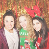 12-11-16 Atlanta Chick-fil-A PhotoBooth -   Team Member Christmas Party - RobotBooth20161211_0889