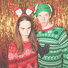 12-11-16 Atlanta Chick-fil-A PhotoBooth -   Team Member Christmas Party - RobotBooth20161211_0488