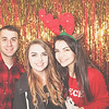 12-11-16 Atlanta Chick-fil-A PhotoBooth -   Team Member Christmas Party - RobotBooth20161211_1013