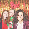 12-11-16 Atlanta Chick-fil-A PhotoBooth -   Team Member Christmas Party - RobotBooth20161211_0209