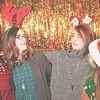 12-11-16 Atlanta Chick-fil-A PhotoBooth -   Team Member Christmas Party - RobotBooth20161211_0794