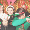 12-11-16 Atlanta Chick-fil-A PhotoBooth -   Team Member Christmas Party - RobotBooth20161211_0500