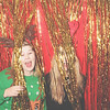 12-11-16 Atlanta Chick-fil-A PhotoBooth -   Team Member Christmas Party - RobotBooth20161211_0338