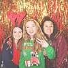 12-11-16 Atlanta Chick-fil-A PhotoBooth -   Team Member Christmas Party - RobotBooth20161211_0565
