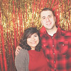 12-11-16 Atlanta Chick-fil-A PhotoBooth -   Team Member Christmas Party - RobotBooth20161211_0383
