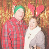 12-11-16 Atlanta Chick-fil-A PhotoBooth -   Team Member Christmas Party - RobotBooth20161211_0860