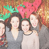 12-11-16 Atlanta Chick-fil-A PhotoBooth -   Team Member Christmas Party - RobotBooth20161211_0182