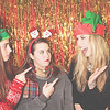 12-11-16 Atlanta Chick-fil-A PhotoBooth -   Team Member Christmas Party - RobotBooth20161211_0596