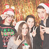 12-11-16 Atlanta Chick-fil-A PhotoBooth -   Team Member Christmas Party - RobotBooth20161211_0719