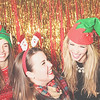 12-11-16 Atlanta Chick-fil-A PhotoBooth -   Team Member Christmas Party - RobotBooth20161211_0575