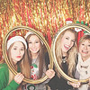 12-11-16 Atlanta Chick-fil-A PhotoBooth -   Team Member Christmas Party - RobotBooth20161211_0007