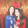 12-11-16 Atlanta Chick-fil-A PhotoBooth -   Team Member Christmas Party - RobotBooth20161211_0989