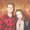 12-11-16 Atlanta Chick-fil-A PhotoBooth -   Team Member Christmas Party - RobotBooth20161211_1006