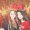 12-11-16 Atlanta Chick-fil-A PhotoBooth -   Team Member Christmas Party - RobotBooth20161211_1011