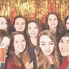 12-11-16 Atlanta Chick-fil-A PhotoBooth -   Team Member Christmas Party - RobotBooth20161211_0236