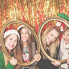 12-11-16 Atlanta Chick-fil-A PhotoBooth -   Team Member Christmas Party - RobotBooth20161211_0012