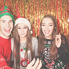 12-11-16 Atlanta Chick-fil-A PhotoBooth -   Team Member Christmas Party - RobotBooth20161211_0397