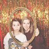 12-11-16 Atlanta Chick-fil-A PhotoBooth -   Team Member Christmas Party - RobotBooth20161211_0704