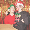 12-11-16 Atlanta Chick-fil-A PhotoBooth -   Team Member Christmas Party - RobotBooth20161211_0513