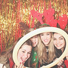 12-11-16 Atlanta Chick-fil-A PhotoBooth -   Team Member Christmas Party - RobotBooth20161211_0806
