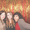 12-11-16 Atlanta Chick-fil-A PhotoBooth -   Team Member Christmas Party - RobotBooth20161211_0410