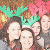 12-11-16 Atlanta Chick-fil-A PhotoBooth -   Team Member Christmas Party - RobotBooth20161211_0194