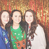 12-11-16 Atlanta Chick-fil-A PhotoBooth -   Team Member Christmas Party - RobotBooth20161211_0239