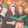 12-11-16 Atlanta Chick-fil-A PhotoBooth -   Team Member Christmas Party - RobotBooth20161211_0491
