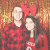 12-11-16 Atlanta Chick-fil-A PhotoBooth -   Team Member Christmas Party - RobotBooth20161211_1009