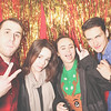 12-11-16 Atlanta Chick-fil-A PhotoBooth -   Team Member Christmas Party - RobotBooth20161211_0998