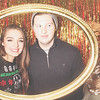 12-11-16 Atlanta Chick-fil-A PhotoBooth -   Team Member Christmas Party - RobotBooth20161211_0312