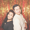 12-11-16 Atlanta Chick-fil-A PhotoBooth -   Team Member Christmas Party - RobotBooth20161211_0277