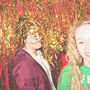 12-11-16 Atlanta Chick-fil-A PhotoBooth -   Team Member Christmas Party - RobotBooth20161211_0901