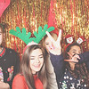 12-11-16 Atlanta Chick-fil-A PhotoBooth -   Team Member Christmas Party - RobotBooth20161211_0158
