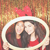 12-11-16 Atlanta Chick-fil-A PhotoBooth -   Team Member Christmas Party - RobotBooth20161211_0225